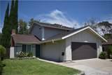 26561 Briarwood Lane - Photo 1