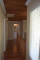26561 Briarwood Lane - Photo 16