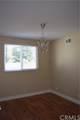 26561 Briarwood Lane - Photo 18