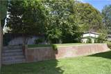 26561 Briarwood Lane - Photo 9
