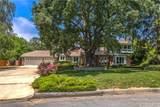 37140 Oak View Road - Photo 3