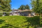 37140 Oak View Road - Photo 39