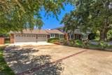 37140 Oak View Road - Photo 6