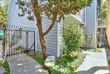 763 Arneill Road - Photo 25