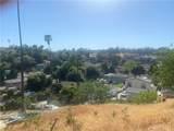 3726 Lomitas Drive - Photo 1