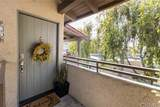 1345 Cabrillo Park Drive - Photo 20