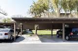 1345 Cabrillo Park Drive - Photo 23