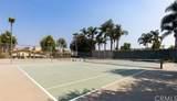 1345 Cabrillo Park Drive - Photo 25