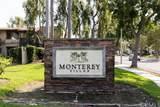 1345 Cabrillo Park Drive - Photo 27