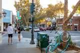 455 Grant Avenue - Photo 43
