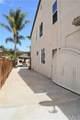 12722 Royal Palm Lane - Photo 3