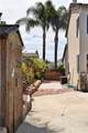 12722 Royal Palm Lane - Photo 63