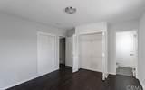 3212 Bagley Avenue - Photo 10