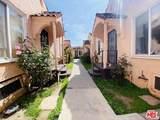 5414 Denker Avenue - Photo 2