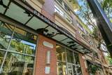 840 Green Street - Photo 1