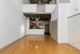 840 Green Street - Photo 5