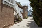 1717 Temple Avenue - Photo 4