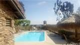 5045 Los Morros Way - Photo 16