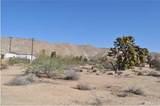 56290 C Coyote Trail - Photo 1