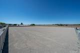3021 Airport Road - Photo 3