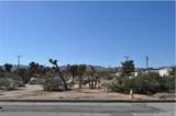 56290 A Coyote Trail - Photo 1