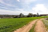 7 Grey Rabbit Hollow Lane - Photo 21