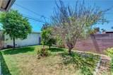 5348 Almira Road - Photo 20