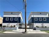 5330 Wilkinson Avenue - Photo 2