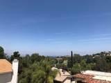4549 Ensenada - Photo 5