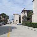 7303 Marina Pacifica Drive - Photo 15