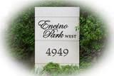 4949 Genesta Avenue - Photo 2