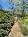 5965 Evergreen Lane - Photo 7