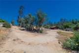 10861 Coyote Trail - Photo 10