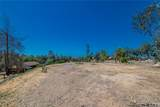 10861 Coyote Trail - Photo 15