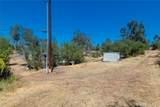 10861 Coyote Trail - Photo 16
