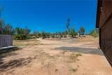 10861 Coyote Trail - Photo 6
