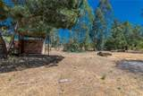 10861 Coyote Trail - Photo 7