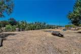 10861 Coyote Trail - Photo 8