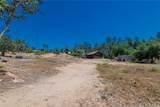 10861 Coyote Trail - Photo 9