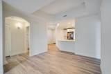 3275 5Th Avenue - Photo 7