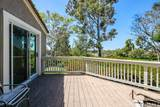 17 Valley View - Photo 42