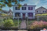 1746 1748 1/2 Crenshaw Boulevard - Photo 1