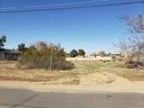 0 Shamrock Avenue - Photo 1