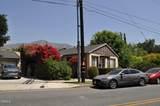 1301 Pacific Avenue - Photo 10