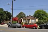 1301 Pacific Avenue - Photo 11