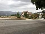 0 Oakmont View Drive - Photo 7