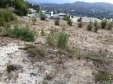 0 Oakmont View Drive - Photo 8