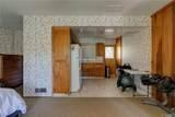 11980 Redhill Avenue - Photo 40