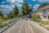 4050 Clarinda Drive - Photo 37
