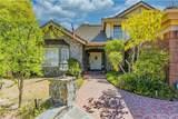 4050 Clarinda Drive - Photo 47